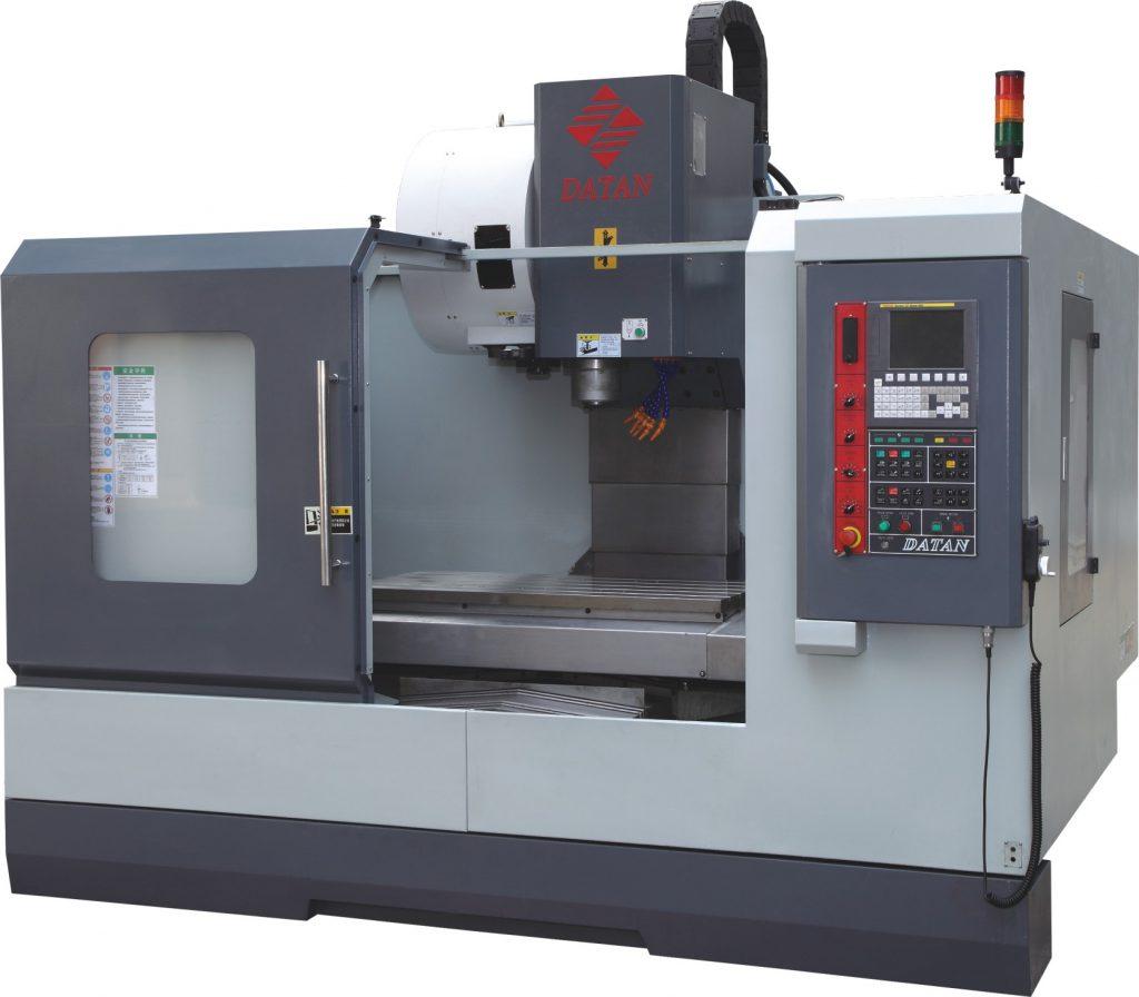 تعمیر دستگاه CNC